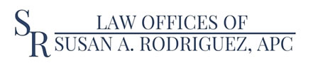 Law Offices of Susan A. Rodriguez, APC