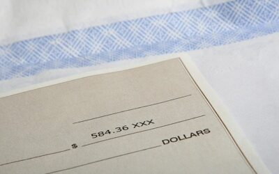 How to Avoid California Minimum Wage Claims