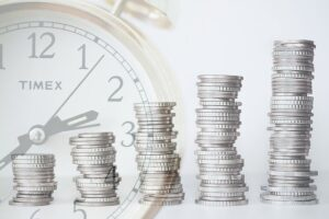 Read more about the article Watching Out for Wage and Hour Issues in Southern California