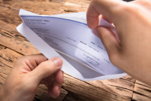 Read more about the article Avoiding Penalties for California Wage Statement Errors