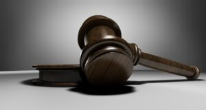 Read more about the article Successor Liability for Wage and Hour Judgments:  The New Rules