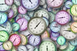 Read more about the article Important Rules About Overtime Pay For California Employees